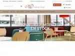 Offres Malouet Design Valide