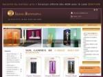 Sauna Hammam en ligne
