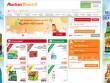 image N°  27549 Auchan Direct