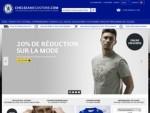 Chelsea Mega Store en ligne
