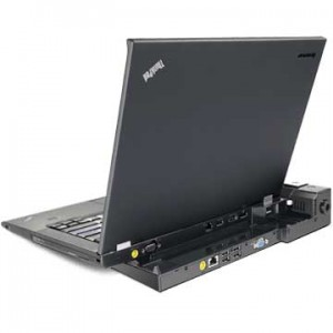 stations d'acceuil Lenovo