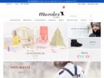 Maralex Kids en ligne