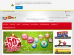 Offres Maxi Toys Valide