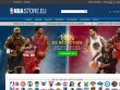 Offre N° 27841 NBA Store
