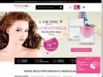 Parfums Moins Cher en ligne