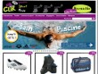 Offre N° 28019 Pik and Click