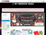 PixartPrinting en ligne