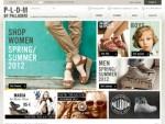PLDM Shoes en ligne