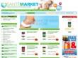 Offre N° 28860 Santé Market