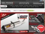 Offres SBA France Valide