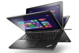 PC portables ThinkPad