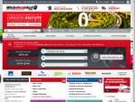 Offres WebdealAuto Valide