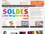 La Maison du Collectionneur en ligne