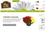 Offres L'agitateur Floral Valide