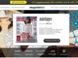 image N°  29853 Magazines.fr