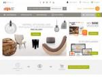 Design Your Home en ligne