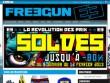 Offre N° 32362 Freegun