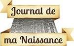 Journal de ma Naissance en ligne