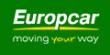 image N°  3415 Europcar
