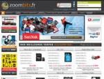 ZoomBits en ligne