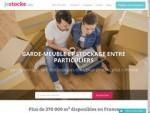 Offres Jestocke.com Valide