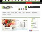 Materiel Pizza Direct en ligne