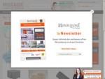 Monteleone en ligne