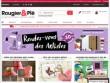 Offre N° 34669 Rougier & Plé