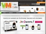 Véto Malin en ligne