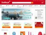 Zoo Royal en ligne