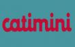 Offre N° 22913 Catimini