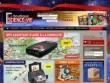 image N°  34495 Boutique Science & Vie
