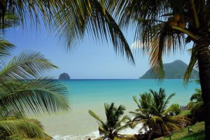 séjours Martiniques