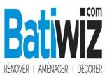 Offres Batiwiz Valide