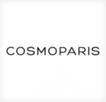Logo CosmoParis