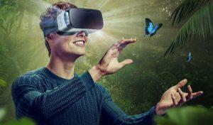 VR V3 nouvelle version