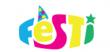 Offre N° 22216 Festi