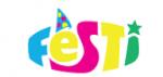 Logo Festi