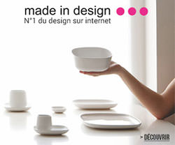 Vente Flash Made In Design