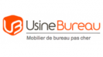 Logo Usine Bureau