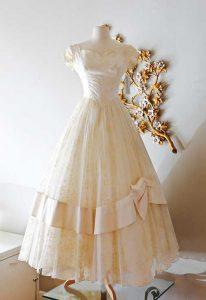 collections de robes de mariée