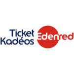 Logo Ticket Kadéos